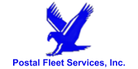 Postal Fleet Services, Inc.